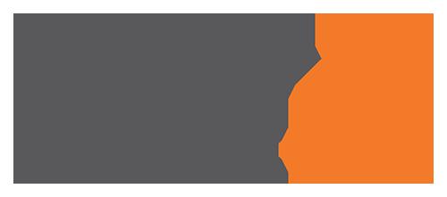 360gigapixel_logo_2017_500px